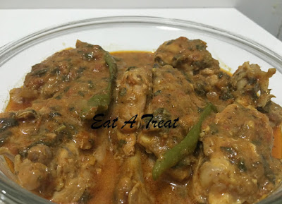 chicken-methi-masala-indiancurry