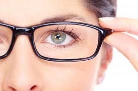 Mata Minus Bisa Diobati Dengan Cepat Tanpa Obat