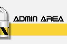 Cara Terbaru Menutup Celah Bypass Admin