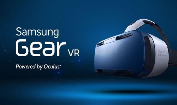 kinh-thuc-te-ao-Samsung-Gear-VR-2