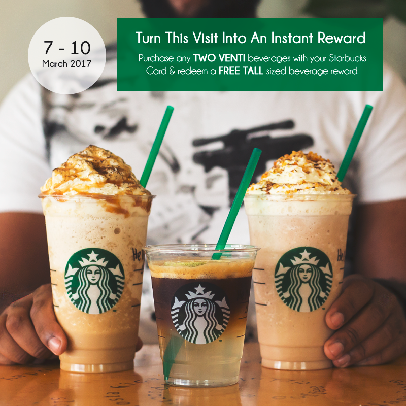 A Starbucks Gift Card is a convenient way to pay and earn stars toward rewards. This online gift card is a great gift for coffee lovers. Buy one now! This online gift card is a great gift for coffee lovers.