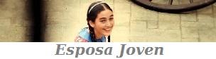 Ver Esposa Joven online hablado en español