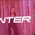 (Download Audio)Dj Hunter-Chizi Ft Mesen Selekta-Chizi(New Mp3 )
