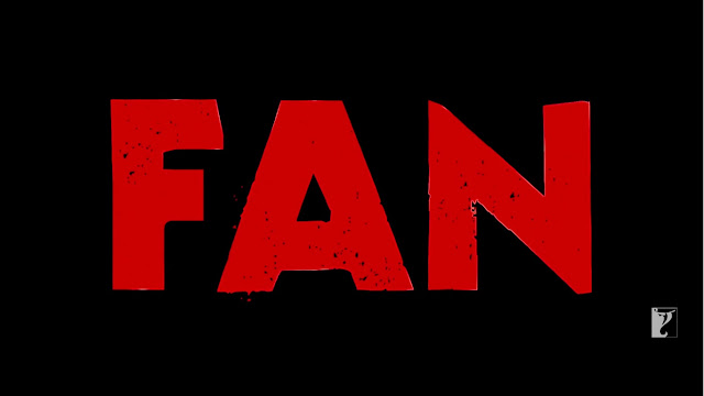 "Shah Rukh Khan bollywood movie ""Fan"" will have an official game called ""Fan: The Game"""