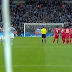 Liverpool 1-1 Manchester City, Penalties 28 February, 2016 - Highlights Football Video