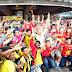 Bukti Jelas Layanan Fans Vietnam Yang Mengkagumkan