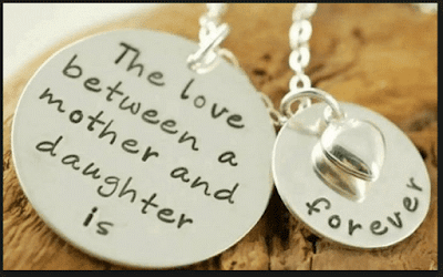 cute-birthday-wishes-for-mother-from-daughter-with-images-and-quotes-2