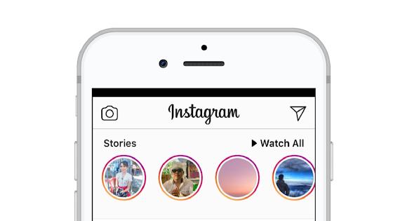 Urutan Instagram viewer