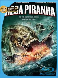 Mega Pirañas (2010)HD[1080P]latino[GoogleDrive] DizonHD