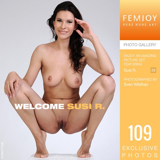 Susi R - Welcome-s6vpmp4lj3.jpg