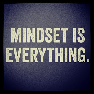 how to, build confidence, mindset quotes, lose weight, health and fitness, confidence training, bad ass bootcamp, Jaime Messina, lgbt, lgbt beachbody, lgbtq beachbody, lgbtq, beachbody coaching