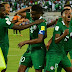 Iwobi And Troost-Ekong Join Aina On Super Eagles Injury List, Trio Will Not See Action Vs Seychelles