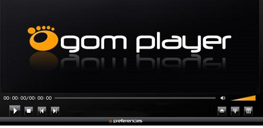player download free windows 7