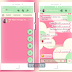 <marquee>TEMA New wamix Rosa</marquee>
