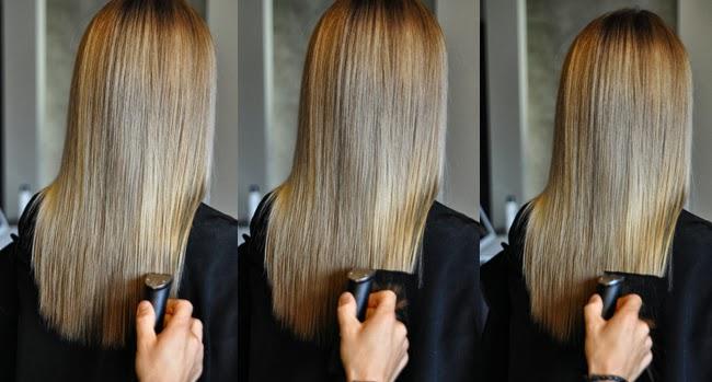 oficjalny sklep sklep internetowy Darmowa dostawa Strzyżenie włosów