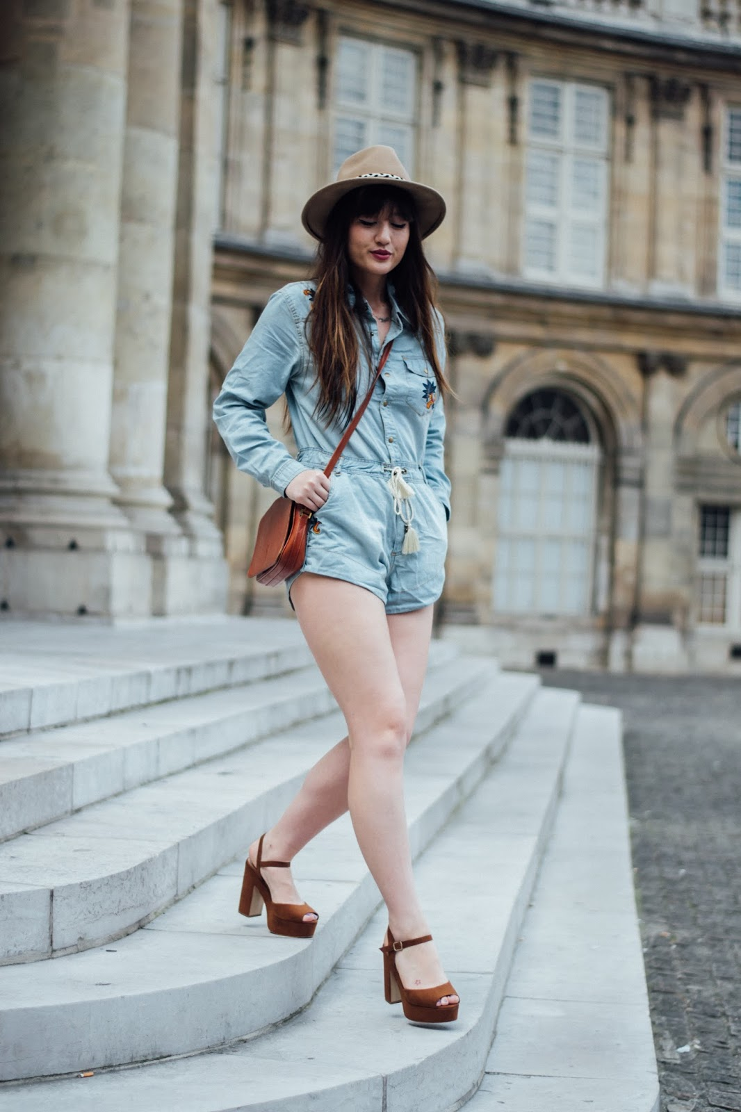 meetmeinparee, blogger, fashion,look, style, parisian blogger, mode, street style