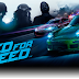 NFS Win Gaming PC +GeForce GTX 970 + great prizes from Ghost Games