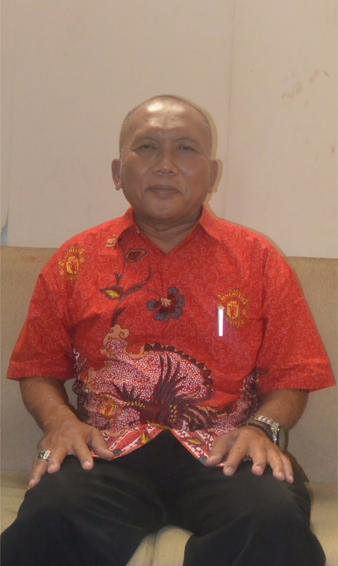 Hebatnya Pariwisata Halal di Jawa Tengah
