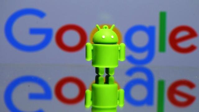 Detectan virus de Android propagado mediante Google Play que está 'devorando' las baterías