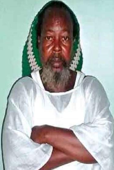 prophet Emmanuel Adeyemi