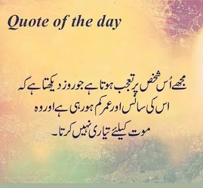 Image of: Silence Quotes Urdu Quotes Quotes About Life Islamic Quotes Urdu Islamic Quotes Urdu Poetry World Quotes Urdu Quotes Quotes About Life Islamic Quotes Urdu