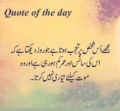 Quotes | Urdu Quotes | Quotes About Life | Islamic Quotes | Urdu Islamic Quotes | Short Quotes | Urdu Poetry World,urdu 2 line poetry,2 line shayari in urdu,parveen shakir romantic poetry 2 lines,2 line sad shayari in urdu,poetry in two lines,Sad poetry images in 2 lines,sad urdu poetry 2 lines ,very sad poetry allama iqbal,Latest urdu poetry images,Poetry In Two Lines,Urdu poetry Romantic Shayari