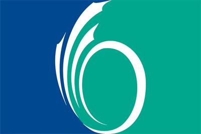 PREDIKSI OTTAWA HARI SABTU TANGGAL 29/12/2018
