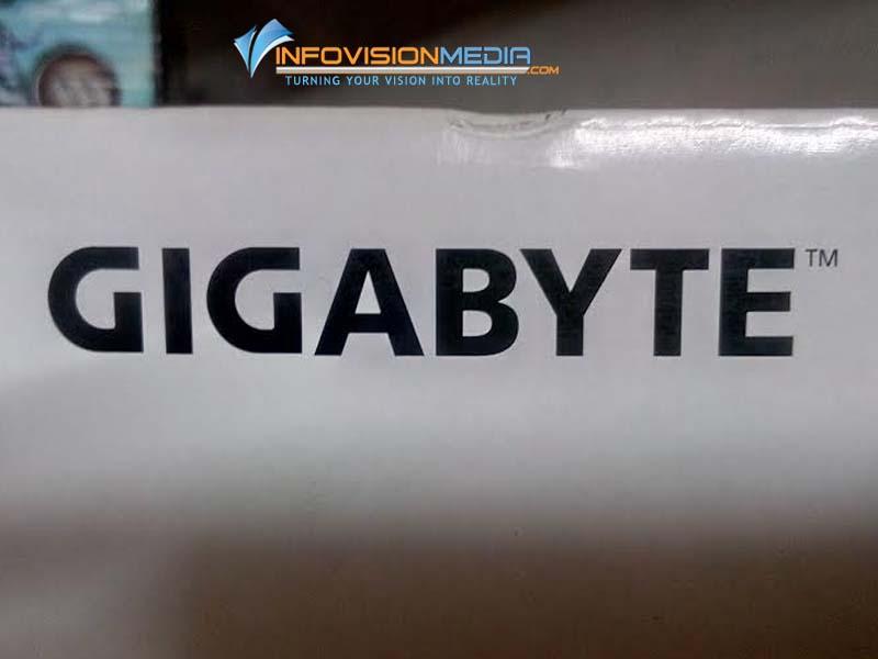 gigabyte motherboard drivers download for windows 7 32 bit