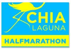chialagunahalfmarathon