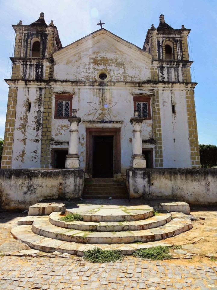 http://3.bp.blogspot.com/-npOZVkmXSDs/U10UOKIjO_I/AAAAAAAAPbM/2wfsUwIoKok/s1600/Matias+Cardoso+igreja.jpg