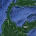 Ini Penyebab Gempa 7,4 SR yang Picu Tsunami di Palu