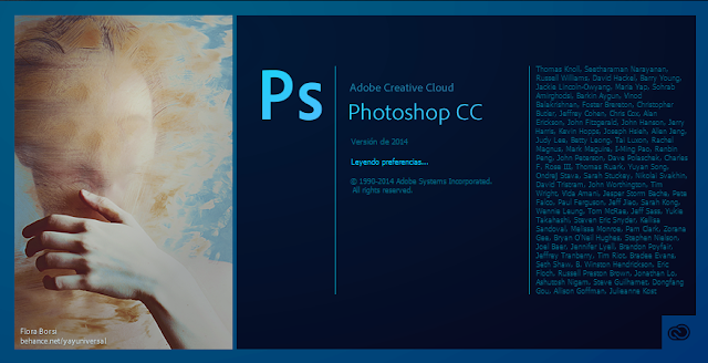 torrents for photoshop