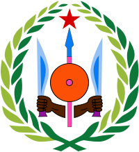 Profil Negara Jibouti
