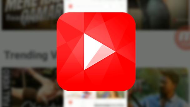 Bee Movie Pro Terbaru Aplikasi Streaming Dan Nonton TV