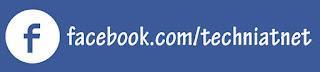 https://www.facebook.com/techniatnet