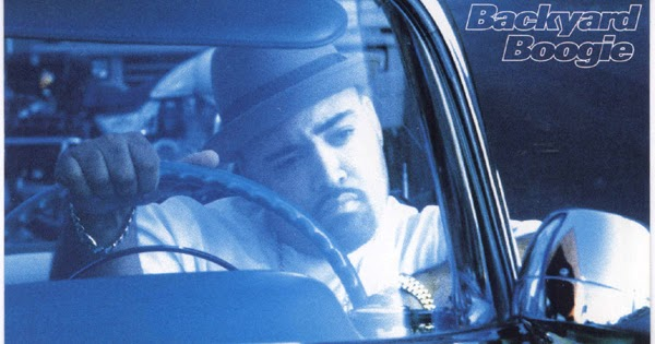 Promo, Import, Retail CD Singles & Albums: Mack 10