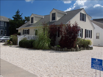 Stone Harbor S Real Estate Blog Rental 283 100th Street