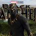 Pantera Negra tem 1º trailer divulgado é apresenta misterioso Reino