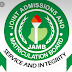 JAMB 2019- How to register for JAMB 2019