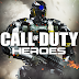 Call of Duty: Heroes v3.1.0 Apk