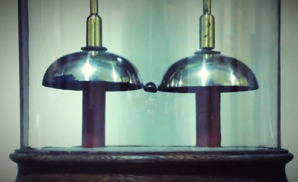 The Oxford Electric Bell Mystery | World's Most Durable