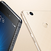 Đánh giá XiaoMi Mi4s