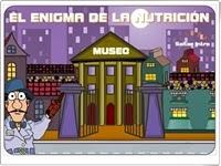 http://recursoseducativosdeprimaria.blogspot.com/2014/08/descubre-el-enigma-de-la-nutricion-con.html
