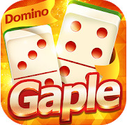Domino Gaple 2018 Mod Apk for Android