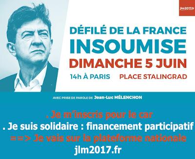 http://jlm2017poitou-charentes.blogspot.fr/2016/05/on-ira-tous-paris-on-ira.html
