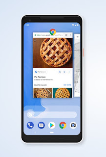 android-9-pie-screen