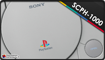 http://playstationgeneration.it/2011/04/playstation-serie-scph-1000.html