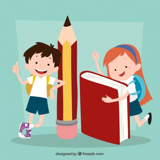 Agenda escolar: importância e por que assinar
