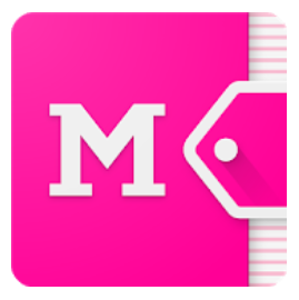 Memoire - New Note Talking Mobile App