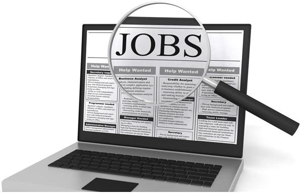 Jenis Bisnis Online yang Cocok bagi Karyawan Pabrik